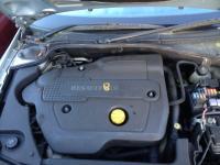 Renault Laguna II (2000-2007) Разборочный номер B2755 #2