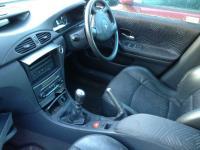 Renault Laguna II (2000-2007) Разборочный номер B2755 #3