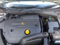 Renault Laguna II (2000-2007) Разборочный номер 53110 #4