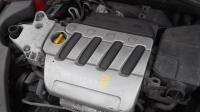 Renault Laguna II (2000-2007) Разборочный номер 53342 #4