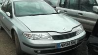 Renault Laguna II (2000-2007) Разборочный номер 53633 #4