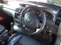 Renault Laguna II (2000-2007) Разборочный номер 53725 #3