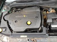 Renault Laguna II (2000-2007) Разборочный номер 53759 #4