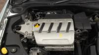 Renault Laguna II (2000-2007) Разборочный номер W9728 #3