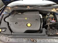 Renault Laguna II (2000-2007) Разборочный номер 54087 #3