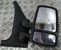 Зеркало наружное боковое Renault Master Артикул 50846323 - Фото #1