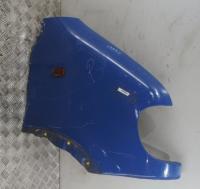 Крыло Renault Master Артикул 50846325 - Фото #1