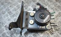 Блок ABS (Модуль АБС) Renault Master Артикул 51470393 - Фото #1