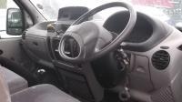 Renault Master Разборочный номер B1921 #4