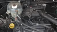 Renault Master Разборочный номер 46680 #5