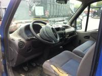Renault Master Разборочный номер 53605 #3