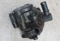 Насос гидроусилителя руля Renault Megane I (1995-2003) Артикул 50429345 - Фото #1