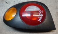 Фонарь Renault Megane I (1995-2003) Артикул 51706276 - Фото #1