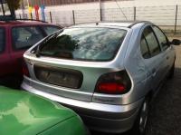 Renault Megane I (1995-2003) Разборочный номер X8574 #1