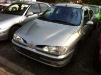 Renault Megane I (1995-2003) Разборочный номер 44902 #2