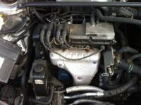 Renault Megane I (1995-2003) Разборочный номер 44902 #4