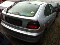 Renault Megane I (1995-2003) Разборочный номер X8630 #1