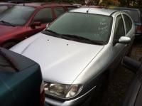 Renault Megane I (1995-2003) Разборочный номер X8630 #2