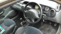 Renault Megane I (1995-2003) Разборочный номер 45214 #3