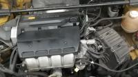 Renault Megane I (1995-2003) Разборочный номер W7903 #4