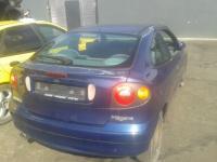 Renault Megane I (1995-2003) Разборочный номер 45387 #2