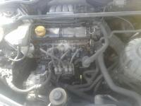 Renault Megane I (1995-2003) Разборочный номер 45387 #4