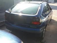 Renault Megane I (1995-2003) Разборочный номер L4045 #2