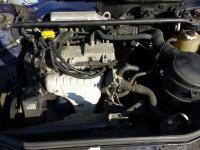 Renault Megane I (1995-2003) Разборочный номер 45750 #3