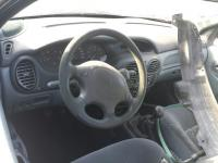 Renault Megane I (1995-2003) Разборочный номер 45750 #4