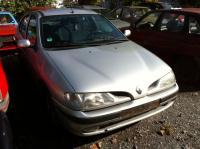 Renault Megane I (1995-2003) Разборочный номер X8779 #2