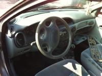 Renault Megane I (1995-2003) Разборочный номер X8779 #3
