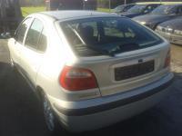 Renault Megane I (1995-2003) Разборочный номер 46496 #2