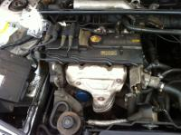 Renault Megane I (1995-2003) Разборочный номер X8954 #4