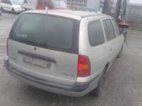 Renault Megane I (1995-2003) Разборочный номер 47343 #2