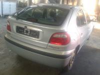 Renault Megane I (1995-2003) Разборочный номер 47489 #2