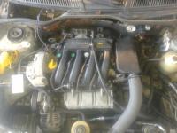 Renault Megane I (1995-2003) Разборочный номер L4474 #4
