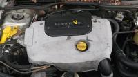 Renault Megane I (1995-2003) Разборочный номер B2048 #4