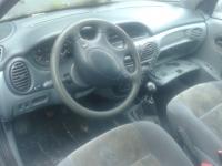 Renault Megane I (1995-2003) Разборочный номер 47806 #3