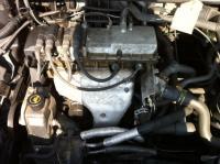 Renault Megane I (1995-2003) Разборочный номер X9277 #4
