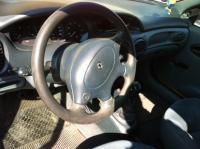Renault Megane I (1995-2003) Разборочный номер 48545 #3