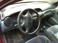 Renault Megane I (1995-2003) Разборочный номер 49005 #3