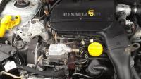 Renault Megane I (1995-2003) Разборочный номер 49344 #4