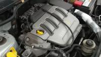 Renault Megane I (1995-2003) Разборочный номер 49440 #6