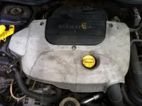 Renault Megane I (1995-2003) Разборочный номер X9566 #4