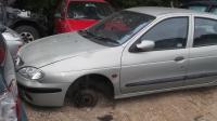 Renault Megane I (1995-2003) Разборочный номер 49908 #2