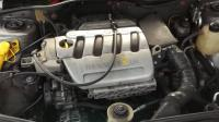 Renault Megane I (1995-2003) Разборочный номер W9081 #7