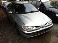 Renault Megane I (1995-2003) Разборочный номер X9743 #2