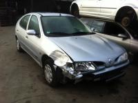 Renault Megane I (1995-2003) Разборочный номер L5329 #1