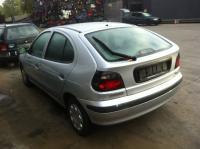 Renault Megane I (1995-2003) Разборочный номер L5329 #2