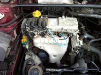 Renault Megane I (1995-2003) Разборочный номер 51359 #4